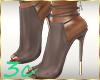 [3c] Amor Heels