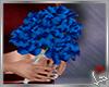 [LD]BlueRoses+Pose