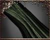 [Ry] Jade Layerskirt