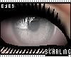 s| Arsis Eyes {Hazard}