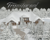 (T)Winter English Chatea