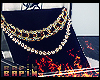 BBE x Derv Choker Chain