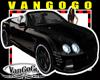 VG Black CLASS Royal CAR