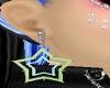 SG Kawaii Star Earrings2