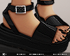 |< Raniell Sandals