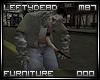(m)L4D Zombie v2