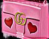 LB l Pink
