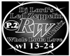 Led Zeppelin - REMIX (P2