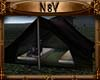 ! N8V Rugged Real Tent