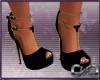 Diva Heels