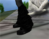 ~D~ Kissed Shoes