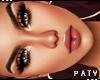 P-KIM Lashes/Brows/Eyes