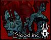 Bloodline: Cthulhu