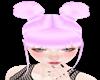 Ailin Pink
