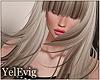 [Y] Mia blonde H