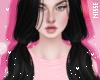 n| Sibley Black