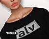 Y' A_L_V