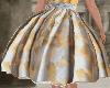 The 50s / Skirt 88