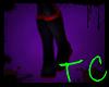 l TC l Kankri's Alt!Boot