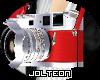 [J] PokeCam M