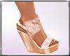 [E]Soraya Heels