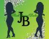 JaiyaB Shopping Bag