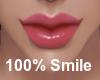 100% Add Smile