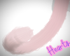 {Hearts} Candy Neko Tail