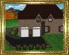 LD~ Great Ronantic Home