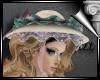 d3✠ Victorian Hat