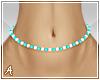 A| Lani Waist Beads