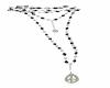 Peace Necklace2
