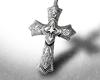 earring cruzi v2