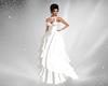 Shellys Wedding Gown