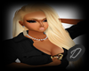 Farsiris- Blonde