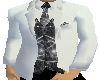 Starstruck Suit