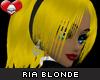 [DL] Ria Blonde