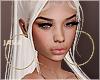 J- Ivy white