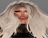H/Lincelina Ash