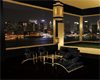 ]J[ 'NYC Night'  Room