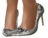 couple dragon fit - shoe