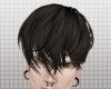 Hair Yo Black