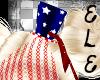 [Ele]4th July HAT V1