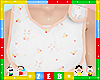 ✿ Kids Bunnies Bib