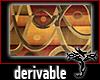 [T] Derivable Rectangle
