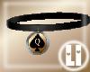 [LI] QS Pendant