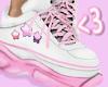 pink ones 2