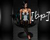 [bp] A&B Tulip Chair B