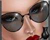 [CS] Police Sunglasses