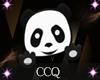 [CCQ]Panda Head